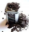 Chocolat à boire, Chocolats Geneviève Grandbois