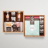 Bambou gift box - 16 products