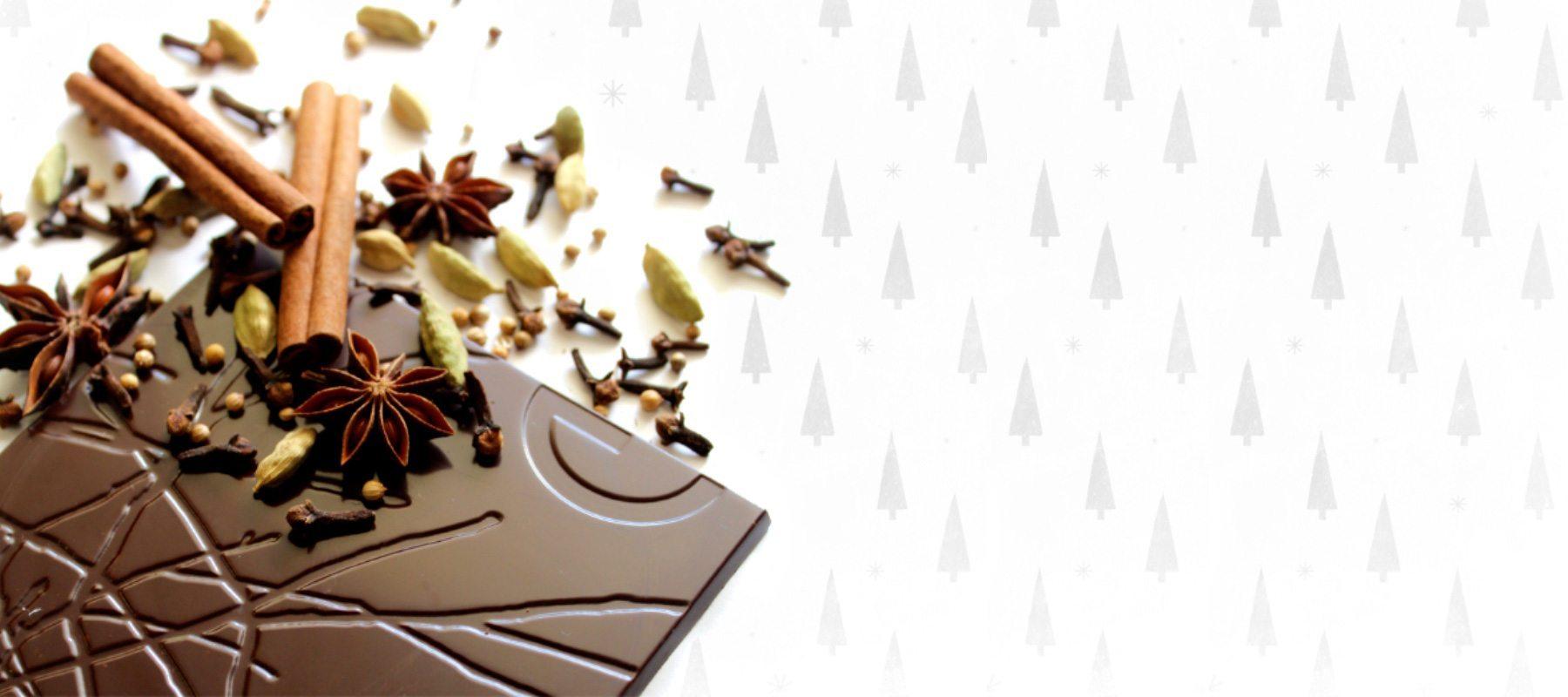 Chocolats GG quartier Dix 30