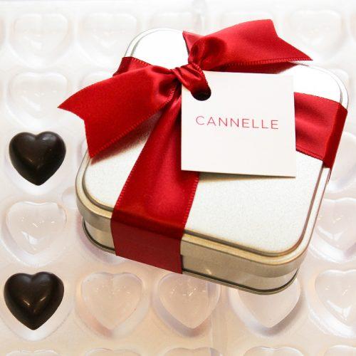 Cannelle-v2